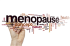 Menopause Awareness Month