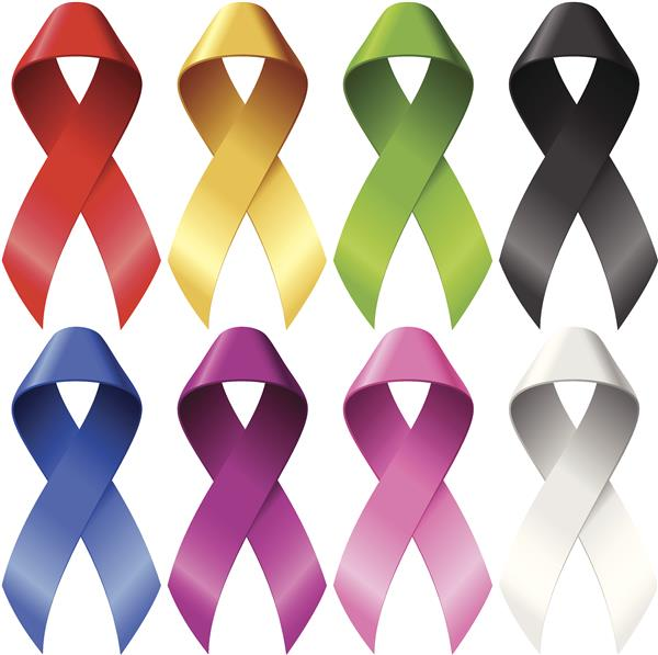ThinkStockPhotos164465969_Cancer_Ribbons_jpg.jpg