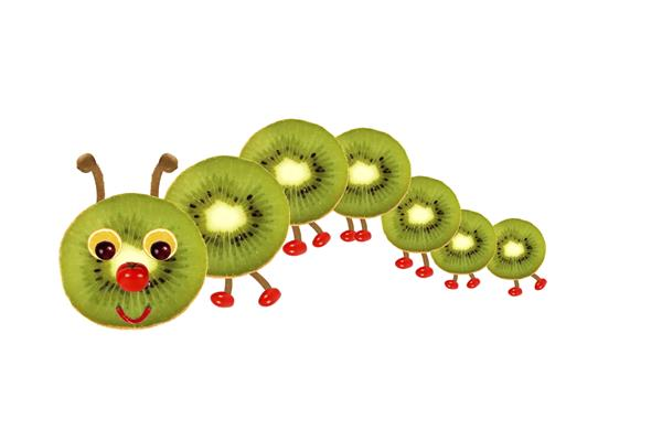 iStock_000078236941_Medium_caterpillar_kiwi.jpg