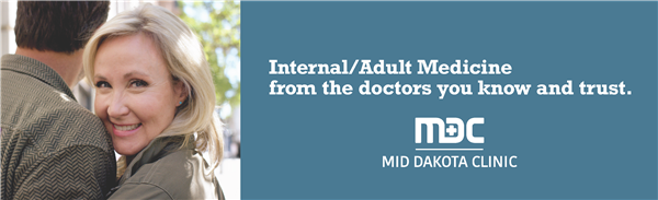 Adult/Internal Med. Campaign Image