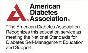 Diabetes Education* Program Merits ADA Recognition