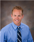Welcome Dr. Matthew Hefty (General Surgery/Weight Loss Surgery)